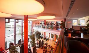 AlpGym FitnessCenter