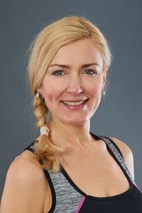 Beata Schnitzler