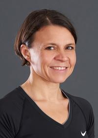 Barbara Graupner